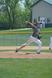 Jason Donohue Baseball Recruiting Profile