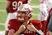 Keegan Schexnayder Football Recruiting Profile