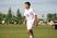 Freddy Murillo Men's Soccer Recruiting Profile