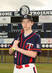 Maxwell Armstrong Baseball Recruiting Profile