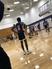 J'kobie Willis Men's Basketball Recruiting Profile