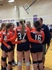 Isabelle McCarty Women's Volleyball Recruiting Profile