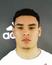 Jordan Flores Football Recruiting Profile