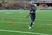 Mitchel Okpajieagu Men's Soccer Recruiting Profile
