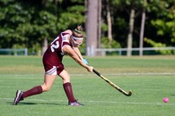 Lindsey Stagg's Field Hockey Recruiting Profile