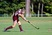 Lindsey Stagg Field Hockey Recruiting Profile
