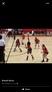 Amaria Beachum Women's Volleyball Recruiting Profile