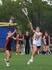 Lily Harris Women's Lacrosse Recruiting Profile