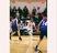 Stephen Gary Men's Basketball Recruiting Profile