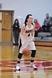 Baylee McKnight Women's Basketball Recruiting Profile