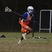 Harris Malik Men's Lacrosse Recruiting Profile
