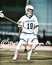 Calvin Miller Men's Lacrosse Recruiting Profile