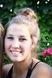 Corrissa Remter Women's Volleyball Recruiting Profile