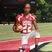 Nate Evans Football Recruiting Profile