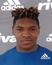 Ahmad Blake Football Recruiting Profile