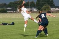 Madison Price's Women's Soccer Recruiting Profile