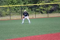 David Cunningham's Baseball Recruiting Profile