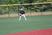 David Cunningham Baseball Recruiting Profile