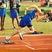 Jonathan Pantages Men's Track Recruiting Profile