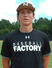 Landon Tomkins Baseball Recruiting Profile