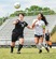 Arrie Slauson Women's Soccer Recruiting Profile