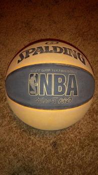 S S's Men's Basketball Recruiting Profile