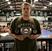 Tyson Opel Wrestling Recruiting Profile