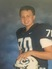 Clayton Van Groningen Football Recruiting Profile