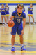 Cameron Finke Men's Basketball Recruiting Profile