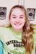 Maggie McCord Women's Basketball Recruiting Profile