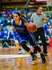Jaqueline Magana Women's Basketball Recruiting Profile