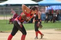 Alyssa Thomas's Softball Recruiting Profile