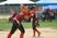 Alyssa Thomas Softball Recruiting Profile