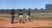 Shayden-Thomas Sabangan Baseball Recruiting Profile