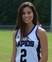 Allyson Steiner Field Hockey Recruiting Profile