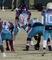 Kyler Butts Football Recruiting Profile