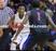 Keegan Thomas Men's Basketball Recruiting Profile