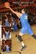 Paula Yellow Boy Women's Basketball Recruiting Profile