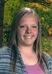 Madison Robson Softball Recruiting Profile
