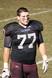 Zack Ferris Football Recruiting Profile