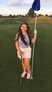 Stephanie Cultum Women's Golf Recruiting Profile