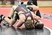 Sam Durfey Wrestling Recruiting Profile