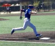 Jason Roberts's Baseball Recruiting Profile