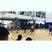 Brady Polk Men's Basketball Recruiting Profile