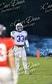 Desmond Battle Football Recruiting Profile