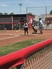 Nayda Rodriguez Softball Recruiting Profile