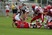 Denzel Washington Football Recruiting Profile
