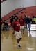 Stefanie Woolridge Women's Basketball Recruiting Profile