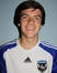 Hunter Johnson Men's Soccer Recruiting Profile