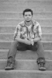 Joel Verstrat Men's Lacrosse Recruiting Profile
